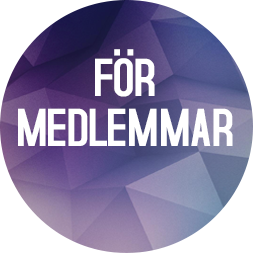 for-medlemmar-badge