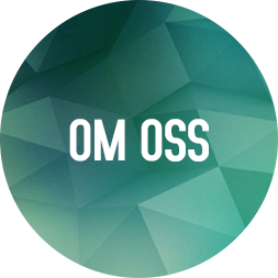 om-oss-badge